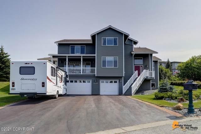 16325 Cape Noble Circle, Anchorage, AK 99516 (MLS #21-11379) :: The Adrian Jaime Group | Real Broker LLC