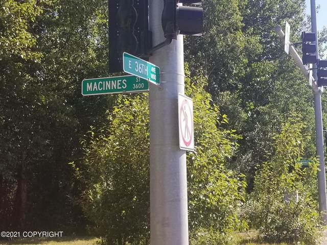 1701 E 36th Avenue, Anchorage, AK 99508 (MLS #21-11445) :: Wolf Real Estate Professionals