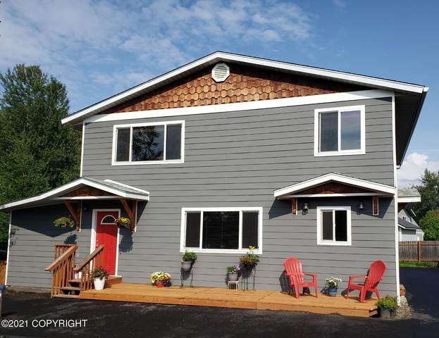 6641 Teshlar Drive, Anchorage, AK 99507 (MLS #21-11490) :: Alaska Realty Experts