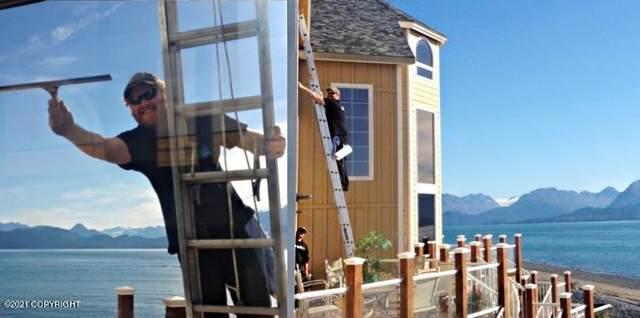 000 Clear View Window Washing, Homer, AK 99603 (MLS #21-11512) :: The Adrian Jaime Group | Real Broker LLC