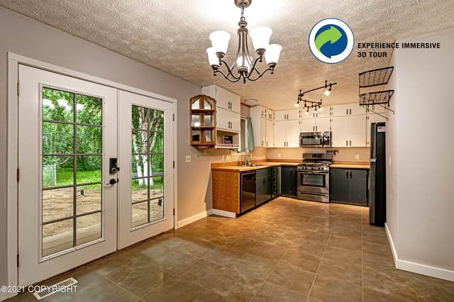 4895 E Rhubarb Circle, Wasilla, AK 99654 (MLS #21-11537) :: RMG Real Estate Network | Keller Williams Realty Alaska Group