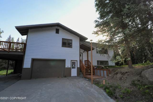 33165 Belaire Drive, Soldotna, AK 99669 (MLS #21-11547) :: Wolf Real Estate Professionals