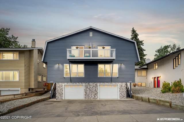 3720 Randolph Street, Anchorage, AK 99508 (MLS #21-11577) :: Wolf Real Estate Professionals