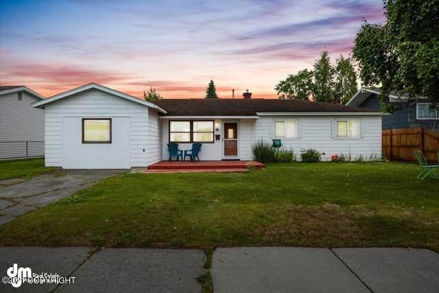821 Birch Street, Anchorage, AK 99501 (MLS #21-11585) :: Wolf Real Estate Professionals