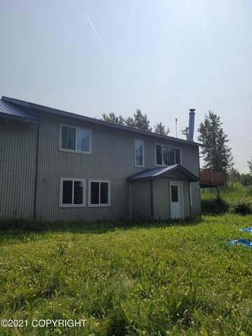 40638 Sterling Highway, Soldotna, AK 99669 (MLS #21-11594) :: Wolf Real Estate Professionals