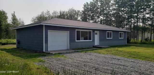 48135 Estate Court, Soldotna, AK 99669 (MLS #21-11611) :: Daves Alaska Homes