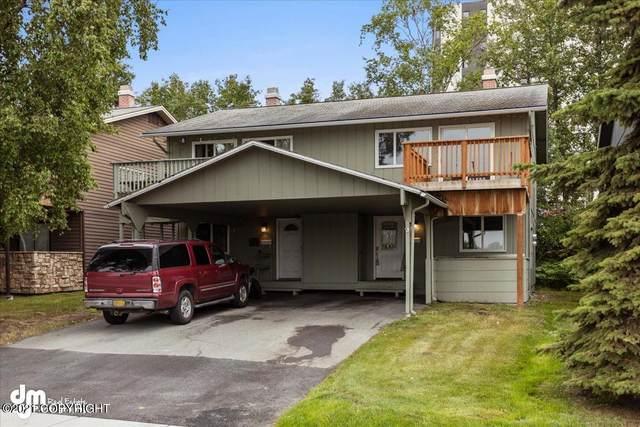 1219 Inlet Place, Anchorage, AK 99501 (MLS #21-11663) :: RMG Real Estate Network | Keller Williams Realty Alaska Group