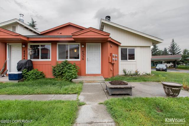 4336 Reka Drive, Anchorage, AK 99508 (MLS #21-11668) :: Powered By Lymburner Realty