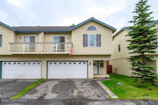 1620 Woodroe Lane, Anchorage, AK 99507 (MLS #21-11708) :: Wolf Real Estate Professionals