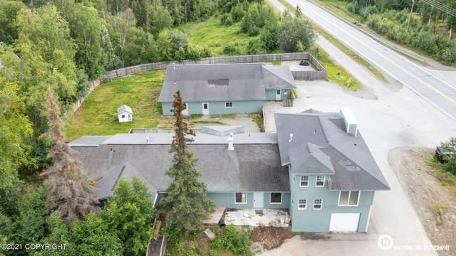 2450 W Success Drive, Wasilla, AK 99654 (MLS #21-11715) :: Berkshire Hathaway Home Services Alaska Realty Palmer Office