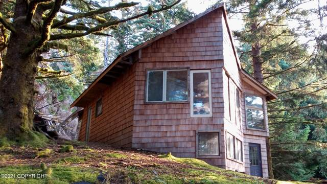L3 Sunny Cove, Kodiak, AK 99615 (MLS #21-11743) :: Wolf Real Estate Professionals