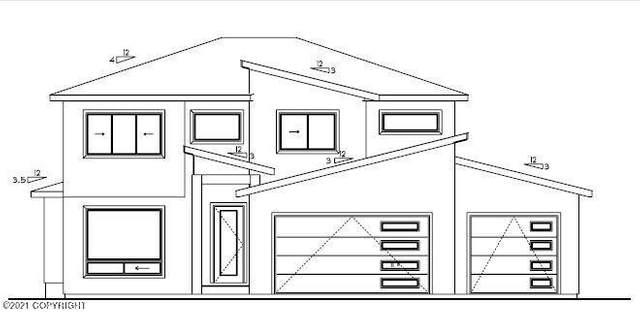 L34 Sandhill Loop, Anchorage, AK 99502 (MLS #21-11744) :: Powered By Lymburner Realty