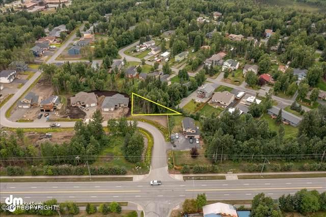 L18 B6 Bruin Park, Anchorage, AK 99516 (MLS #21-11859) :: The Adrian Jaime Group   Real Broker LLC
