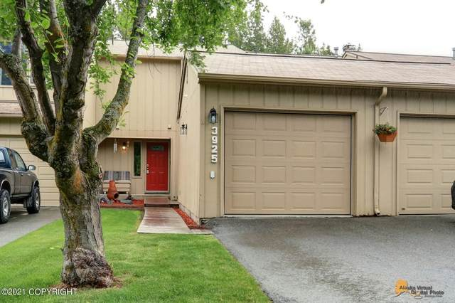 3925 Hampton Drive, Anchorage, AK 99504 (MLS #21-11872) :: Synergy Home Team
