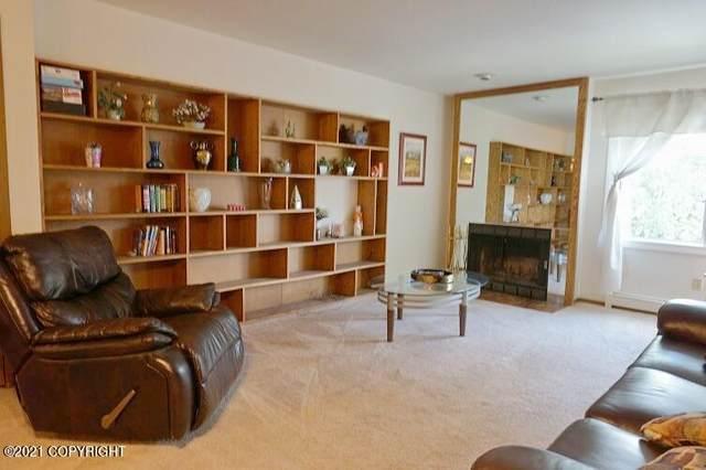 315 E 12th Avenue #245, Anchorage, AK 99501 (MLS #21-11921) :: Wolf Real Estate Professionals