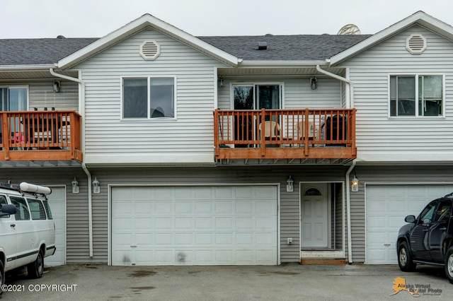 2024 E 73rd Avenue, Anchorage, AK 99507 (MLS #21-11994) :: The Adrian Jaime Group | Real Broker LLC