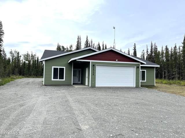 49179 Taurus Court, Soldotna, AK 99669 (MLS #21-12066) :: Wolf Real Estate Professionals
