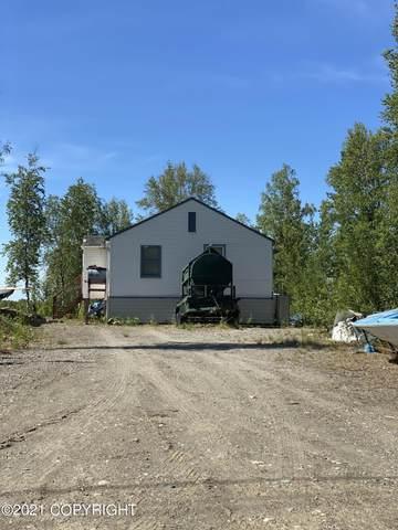 19634 Greyling Drive, Willow, AK 99688 (MLS #21-12121) :: The Adrian Jaime Group | Real Broker LLC