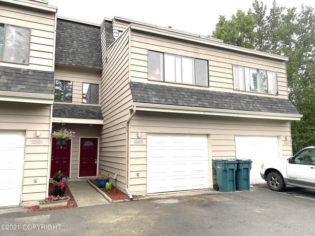 6263 E 41st Court, Anchorage, AK 99504 (MLS #21-12160) :: Synergy Home Team