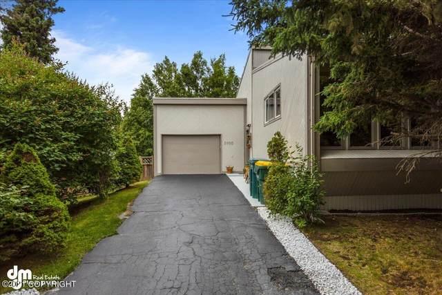 3900 Amber Bay Loop, Anchorage, AK 99515 (MLS #21-12163) :: Daves Alaska Homes