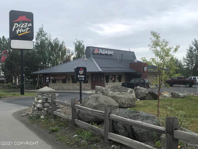 11740 Old Glenn Highway, Eagle River, AK 99577 (MLS #21-12209) :: The Adrian Jaime Group | Real Broker LLC