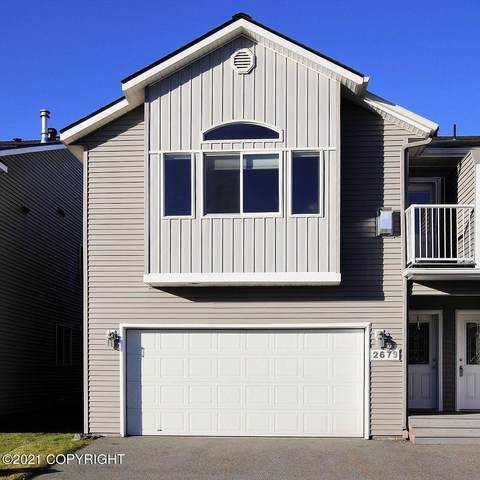 2679 Aspen Heights Loop, Anchorage, AK 99508 (MLS #21-12234) :: Wolf Real Estate Professionals