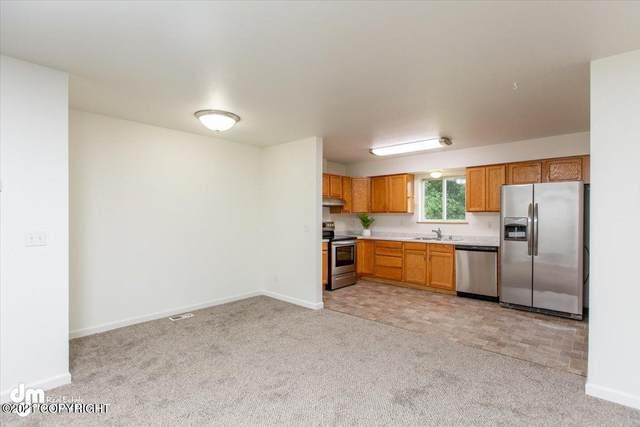 8210 Williwa Avenue, Anchorage, AK 99504 (MLS #21-12251) :: Powered By Lymburner Realty