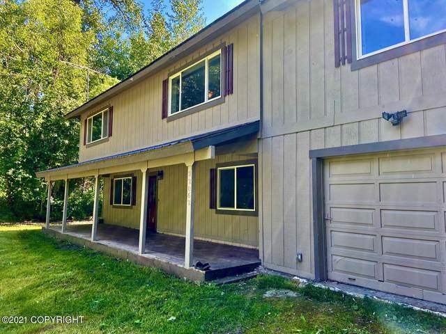 22062 E Mcpherson Avenue, Sutton, AK 99674 (MLS #21-12263) :: Synergy Home Team