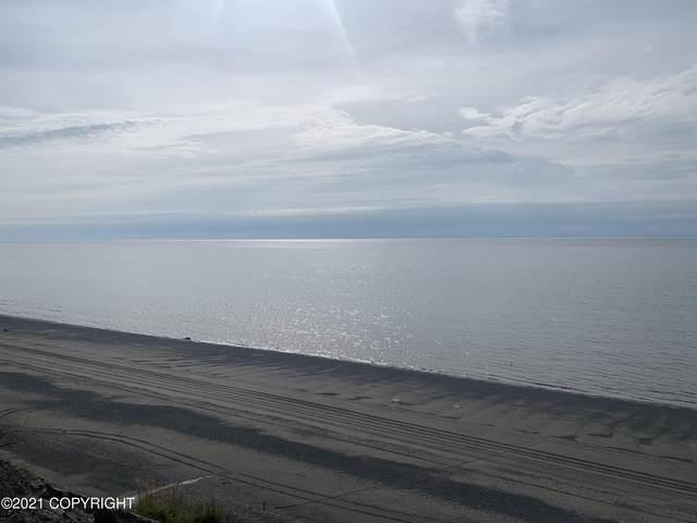 L11 Kalifornsky Beach Road, Kenai, AK 99611 (MLS #21-12269) :: Alaska Realty Experts