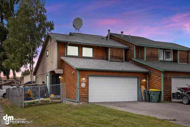 3522 Stargate Circle, Anchorage, AK 99517 (MLS #21-12303) :: The Adrian Jaime Group | Real Broker LLC