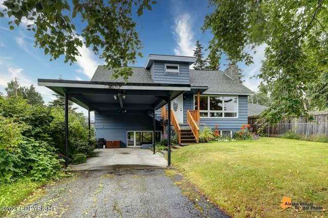 4319 E 5th Avenue, Anchorage, AK 99508 (MLS #21-12320) :: Daves Alaska Homes
