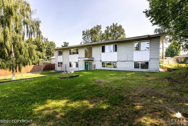 4211 Cope Street, Anchorage, AK 99503 (MLS #21-12390) :: Wolf Real Estate Professionals