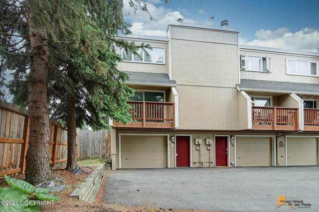 3105 W 35th Avenue, Anchorage, AK 99517 (MLS #21-12611) :: Wolf Real Estate Professionals