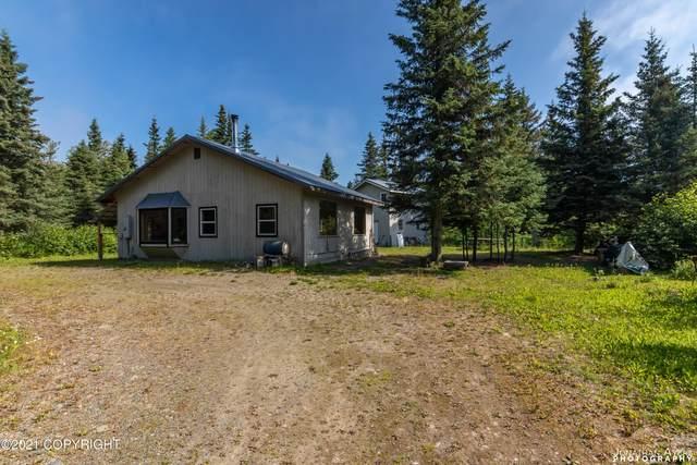 23780 Nikolai Street, Anchor Point, AK 99556 (MLS #21-12617) :: Wolf Real Estate Professionals