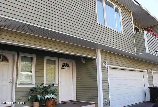 4454 Denali Street #1B, Anchorage, AK 99503 (MLS #21-12640) :: Daves Alaska Homes