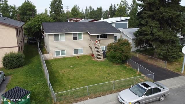 628 Mumford Street, Anchorage, AK 99508 (MLS #21-13047) :: Alaska Realty Experts