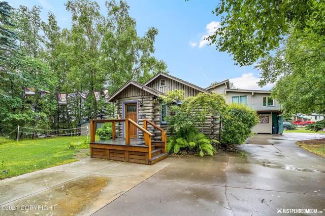 1576 Karluk Street, Anchorage, AK 99501 (MLS #21-13058) :: RMG Real Estate Network | Keller Williams Realty Alaska Group