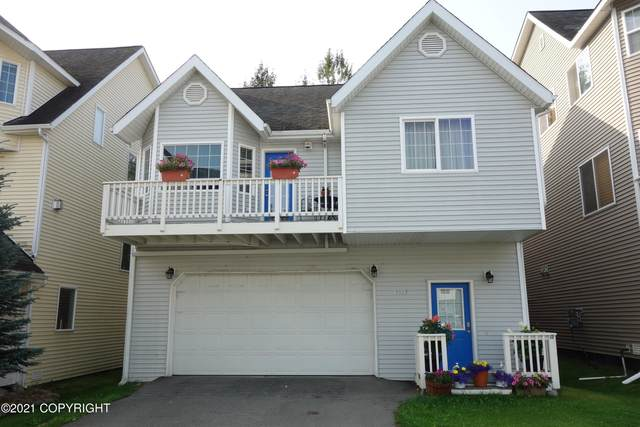 12347 Gregg Lane #47, Anchorage, AK 99515 (MLS #21-13204) :: Wolf Real Estate Professionals