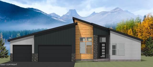 1166 W Berry Circle, Wasilla, AK 99654 (MLS #21-13259) :: Wolf Real Estate Professionals