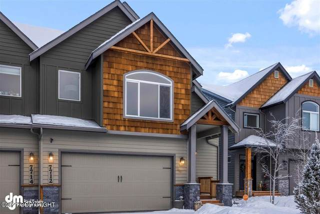 7712 Gate Creek Drive, Anchorage, AK 99502 (MLS #21-134) :: Wolf Real Estate Professionals