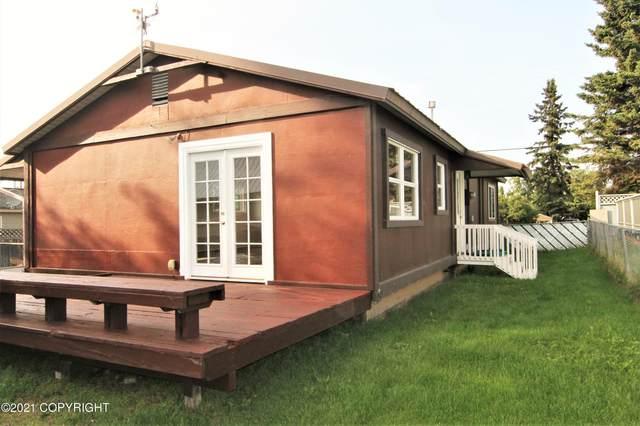 3624 E 16th Avenue, Anchorage, AK 99508 (MLS #21-13445) :: Daves Alaska Homes