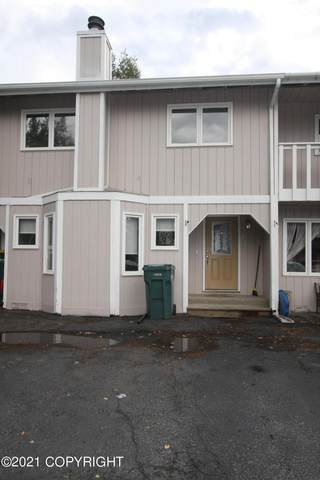 308 Deerfield Drive, Anchorage, AK 99515 (MLS #21-13574) :: Wolf Real Estate Professionals
