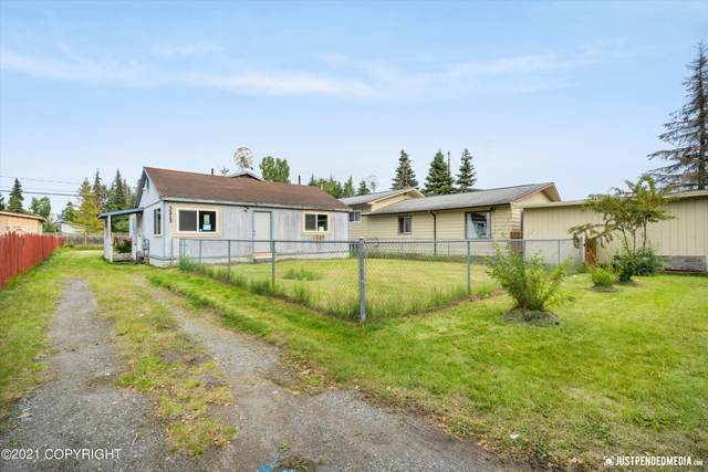 3213 Oregon Drive, Anchorage, AK 99517 (MLS #21-13628) :: Wolf Real Estate Professionals