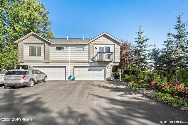 6831 Stella Place, Anchorage, AK 99507 (MLS #21-13662) :: Wolf Real Estate Professionals