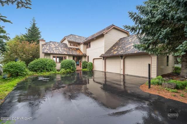 18620 Kittiwake Circle, Anchorage, AK 99516 (MLS #21-13772) :: Wolf Real Estate Professionals
