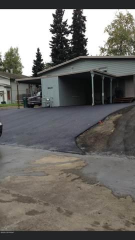 8400 Owen Circle, Anchorage, AK 99518 (MLS #21-13877) :: Wolf Real Estate Professionals