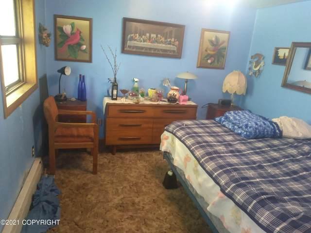 3161 N Pittman Road, Wasilla, AK 99623 (MLS #21-14002) :: Wolf Real Estate Professionals