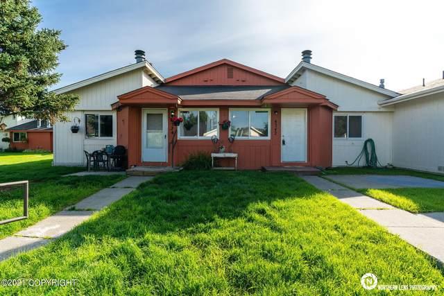 4342 Reka Drive, Anchorage, AK 99508 (MLS #21-14020) :: Wolf Real Estate Professionals