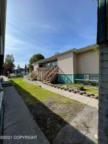 1024 E 12th Avenue, Anchorage, AK 99501 (MLS #21-14119) :: RMG Real Estate Network | Keller Williams Realty Alaska Group
