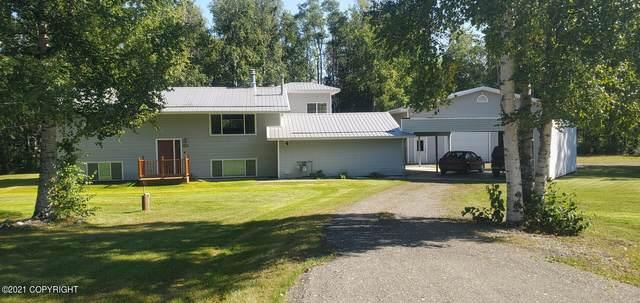 1160 E Susitna Drive, Wasilla, AK 99654 (MLS #21-14124) :: Wolf Real Estate Professionals